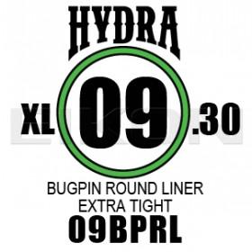 09 bugpin round