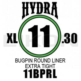 11 bugpin round l