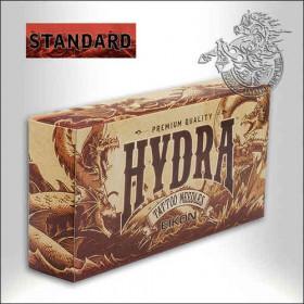 Hydra Needles  Magnum Long Taper 07