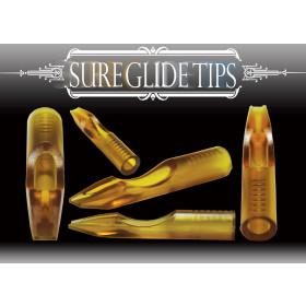 Sure Glide Tip 3 /7 ROUND