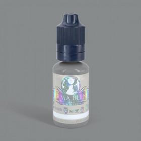 Perma Blend Ash Grey 15ml