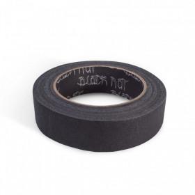 Black rat Tape