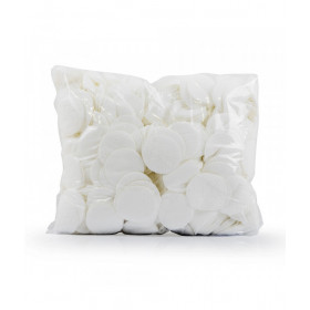 Cotton Pads 0,5 Kg - 1200pcs