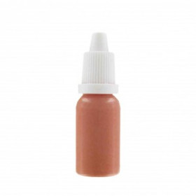 Colore per trucco10ml - Medium Skin Tone