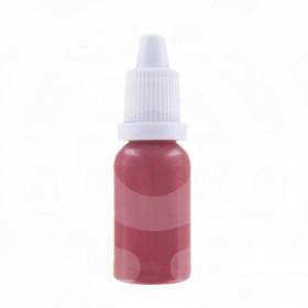 Colore per trucco10ml -  Dusky Pink