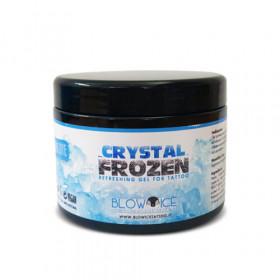 Blue Frozen Crystal 500ml