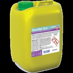 DeorNet Clor 10 Lt PMC