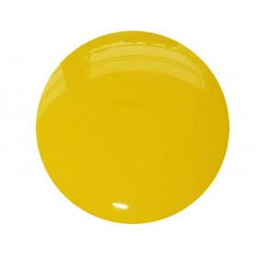Eternal Ink 1oz/30ml Bright Yellow