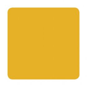Eternal  ink-Chukes  1oz/30ml Harvest Gold