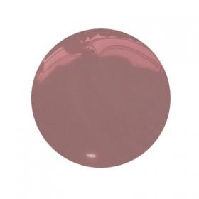 Eternal Ink-Muted Earth Tone 1oz/30ml Hot Chocolate