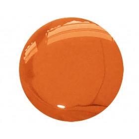 Eternal Ink-Portrait Colours 1oz/30ml Orange Creamsicl