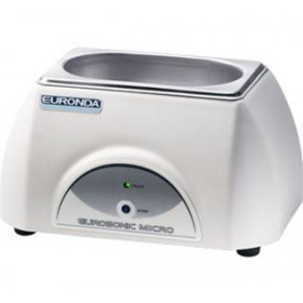 Vasca ad ultrasuoni elettronica