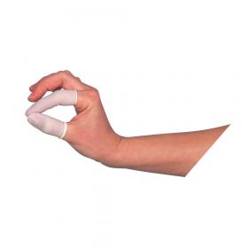 Latex-copridita 100 pcs (