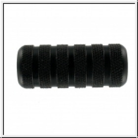 Grip Nylon 30mm