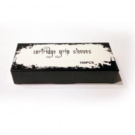 cover cartridge