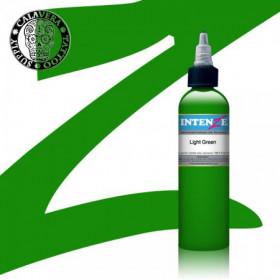 Intenze Light Green1 oz/30ml