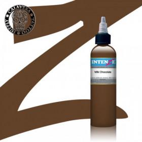 Intenze Milk Chocolate1 oz/30ml