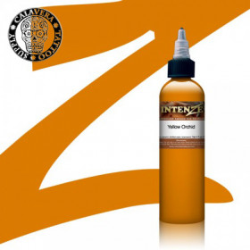 Intenze Mike D. Yellow Orchid1 oz/30ml