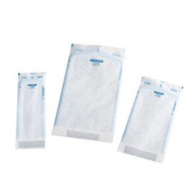 Buste per sterilizzazione AUTOSIGILLANTI  (6x10 cm)