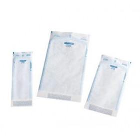 Buste per sterilizzazione AUTOSIGILLANTI    (14x25 cm)