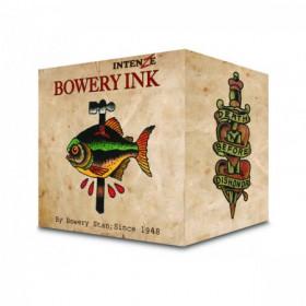 Intenze Bowery Ink Set 1oz/30ml (8 colori)