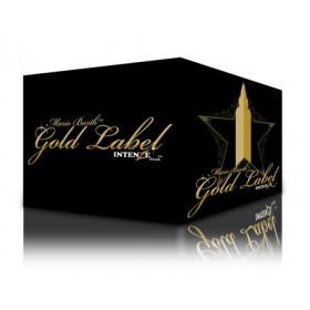 Intenze Golden Label Set 1oz/30ml (19 colori)