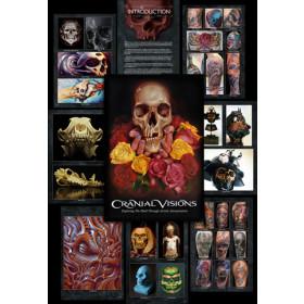 Cranial Vision