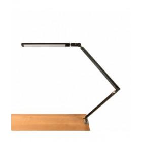 Desk lamp- lampada per scrivania
