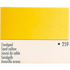 Ecoline Sand Yellow