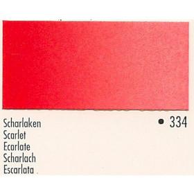 Ecoline Scarlet