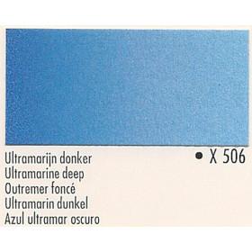 Ecoline Ultramarine Deep