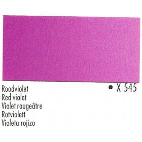 Ecoline Red Violet