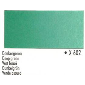 Ecoline Deep Green