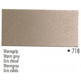 Ecoline Warm Gray