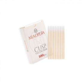 MiaOpera cotton swab 100pz