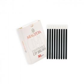 MiaOpera Lip Brush 50pz