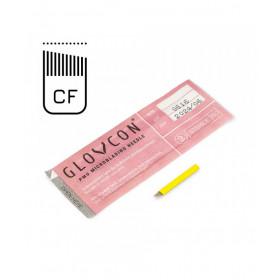 Lame da Microblading Glovcon - CF SLOPE
