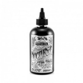 Nocturnal Ink -Blend Medium 4 oz