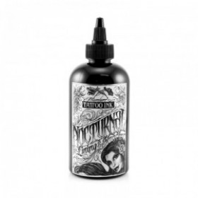 Nocturnal Ink- Lining & shading 2 oz