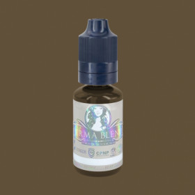 Perma Blend Olive Branch15ml