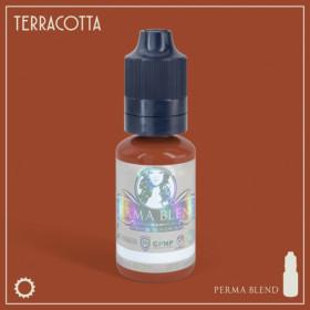 Perma Blend Terra Cotta 15ml