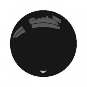 Eternal Ink-M Series 1oz/30ml Perfect Black
