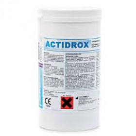 Actidrox KG 1