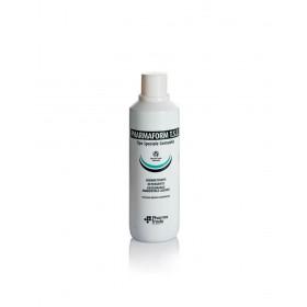 Pharmaform T.S.C. Disinfettante Detergente 1 litro