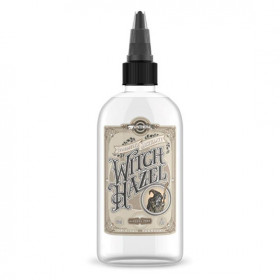 Witch Hazel 150ml Panthera