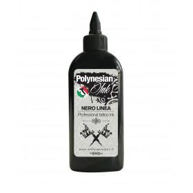 Polynesian ink - Nero Linea - 200ml
