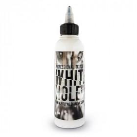 White Hole - 50ml
