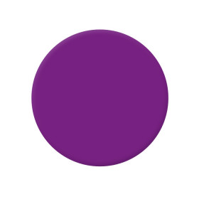 Eternal Ink- Liz Cook 1oz/30ml Violet Red