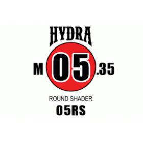 rs 05 hydra