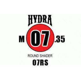 shader 05
